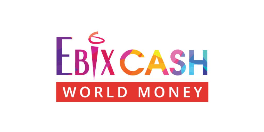 EbixCash