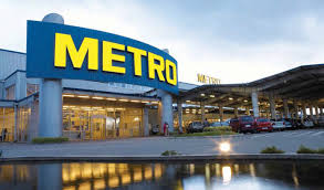 Metro Cash & Carry India celebrates its successful completion of 18 years with an anniversary special 'Unlocked Profit'
