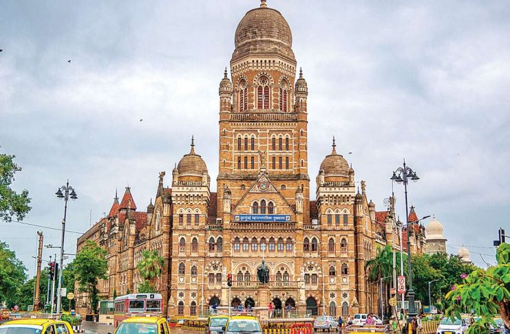 Preparations to increase property tax in Mumbai soon, 14% Astra tax for next 5 years