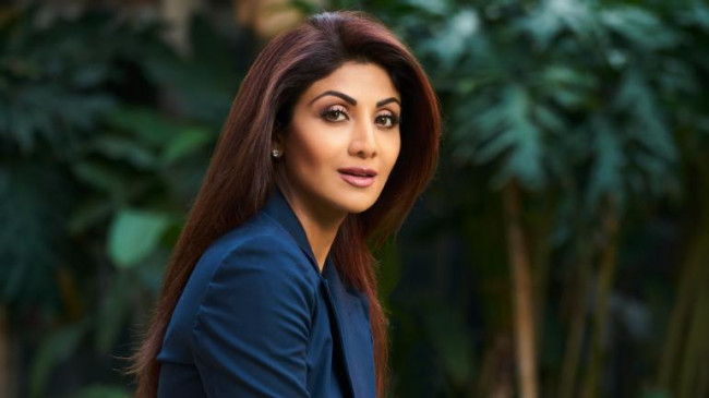 Shilpa Shetty turned down the offer of 10 crores, you will be shocked to hear the reason