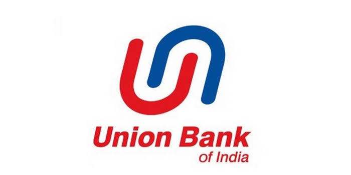 Union Bank of India signs agreement with National Small Industries Corporation Limited (NSIC)