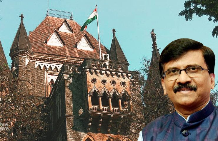 Woman made serious allegations against Sanjay Raut, Bombay High Court directed for investigation