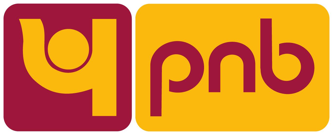 punjab-national-bank-logo-pnb