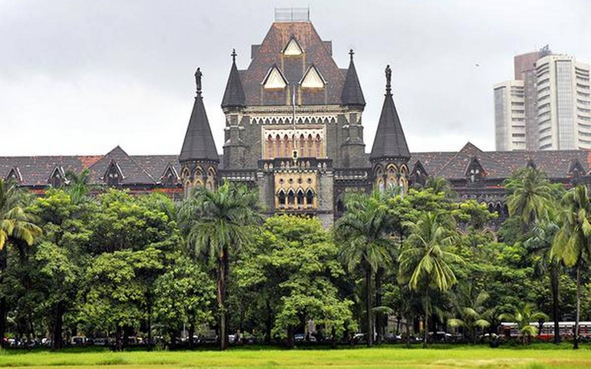 Bombay High Court said that the homeless and beggars should also work, the state cannot give them everything