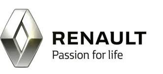 Renault India becomes the first four-wheeler automotive brand to launch a full-fledged Hindi website